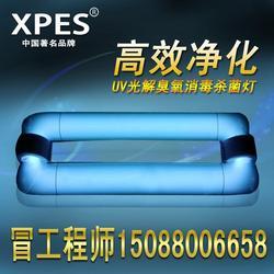 进口uv紫外线灯管,xpes星普(在线咨询),uv紫外线灯管图片