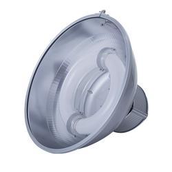广东星普、兵乓球专用灯多少钱、兵乓球专用灯图片