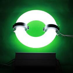 大功率led植物灯补光灯-星普xpes-大功率led植物灯图片