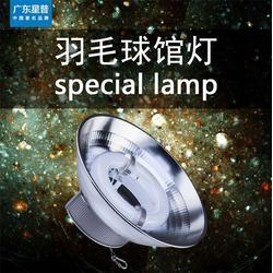 羽毛球场照明灯款式,广东星普,羽毛球场照明灯图片