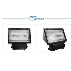 lvd照明灯厂家直销、星普xpes(在线咨询)、lvd照明灯图片