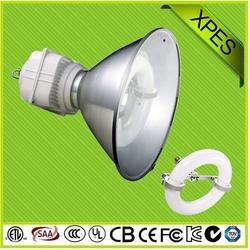 车间用照明灯型号、星普xpes、邵武市车间用照明灯图片