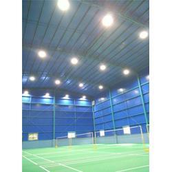网球场照明灯具布置_广东星普(在线咨询)_北京网球场照明灯具图片