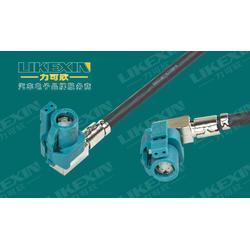 LVDS连接器样品、LVDS连接器、LVDS连接器图片