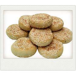 安徽酥饼,蜜红食品,酥饼图片