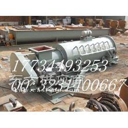 单轴粉尘加湿机厂家商品信息图片