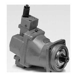 台式液压泵、重庆液压泵、恒业挖机配件(查看)图片