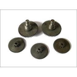 湖北齿轮件|挖机齿轮件厂家|恒业挖机(推荐商家)图片