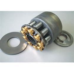 挖机齿轮件-恒业挖机(在线咨询)仙桃齿轮件