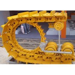 小松挖掘机配件|武汉挖掘机配件|恒业挖机配件部图片