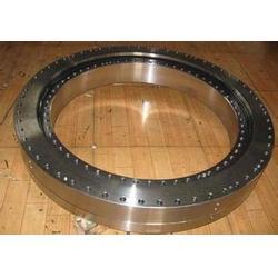汉口齿轮件-恒业挖机配件行图片