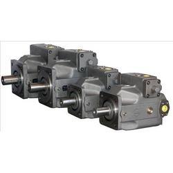 台式液压泵,武汉液压泵,恒业挖机配件图片