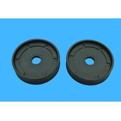 陕西橡胶件_恒业挖机_供应橡胶件图片