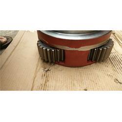 挖掘机齿轮件-武汉齿轮件-恒业挖机配件图片