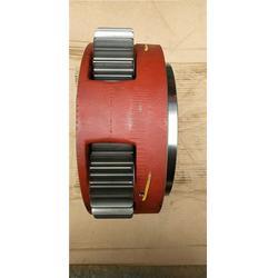 武汉齿轮件-恒业挖机配件部-挖机齿轮件图片