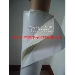 布基双面胶带 白色加强双面胶带 工业双面胶带图片