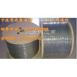 TAC隐形光纤中国三网通信制造 TAC隐形光缆图片