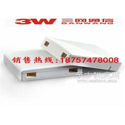 SC86型光纤桌面盒图片