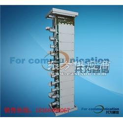 光纤总配线架-采购首选共为图片
