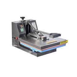 香港升华烫画机,仕林技术保障,升华烫画机生产厂家图片