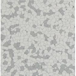 通纳盛地板生产厂_全钢防静电地板_金坛市防静电地板图片