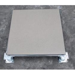 朝阳区地板厂、通纳盛机房地板厂、硫酸钙防静电地板厂图片