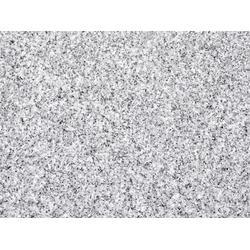 白麻花岗岩板-烟台白麻-北方石材基地永刚石材图片