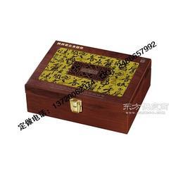 专业加工玉器木盒制作高端工艺品木盒制作专业制作镂空木盒公司图片