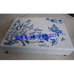 专业加工古典木盒加工专业加工茶叶木盒高端钢琴烤漆木盒制作图片