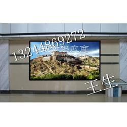 酒楼婚庆活动P4P5专用led显示屏生产商图片