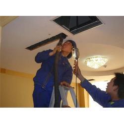 清洗空调滤芯公司,河南安达斯(在线咨询),清洗空调滤芯图片