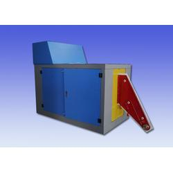 固态高频焊管机械|固态高频焊管机|武德电器焊管机组(查看)图片