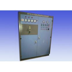 固态高频焊管机器、武德电器(在线咨询)、固态高频焊管机图片