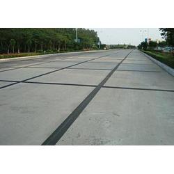 郑州抗裂贴、专用抗裂贴、瑞达公路养护(优质商家)图片