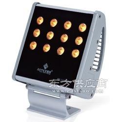 厂家热销小角度投光灯 艾丽特高亮度投光灯 超防水小角度LED投射灯 直线窄角度投光灯 窄光束聚光灯图片