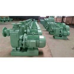 德澳泵业、济南自吸泵、自吸泵图片