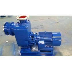 德澳泵业(图)|化工矿用自吸泵|余姚自吸泵图片