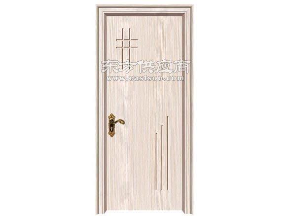 供应家装系列木门室内免漆门厂家直销免漆门厂家批发