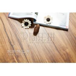 晶石环保地板新型免胶环保可拼接环保地板生产厂家图片