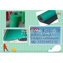 防静电橡胶板机房胶垫配电室地垫10-30KV绝缘胶板图片