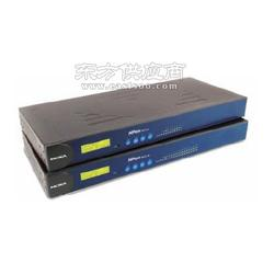 NPort 5650-8-T串口服务器MOXA经销商图片