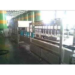 润滑油类灌装机|油类灌装机|青州鲁泰机械图片