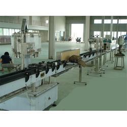灌装机|青州鲁泰机械|酱类灌装机图片