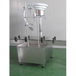 植物油封口机|封口机|青州鲁泰机械(多图)图片
