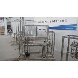 水处理_3T水处理_青州鲁泰机械(多图)图片