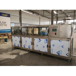 青州鲁泰机械(图)、10T水处理、水处理图片