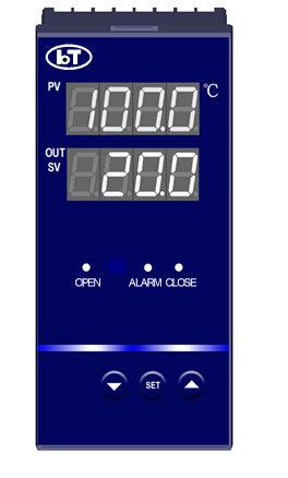 操作器DFD506-百特仪表(在线咨询)操作器图片