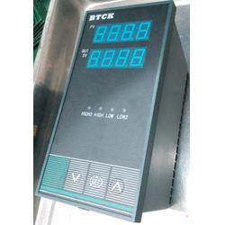 双路表XMB726600P-百特仪表-双路表图片