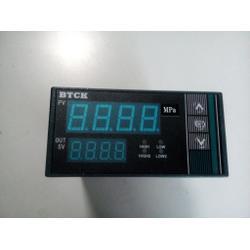 压力表XMB5066FPD,XMB5066FPD,陕西百特图片