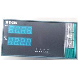 百特仪表,专家自整定XMAF5000,XMAF5000图片